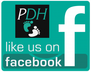 PDH Facebook